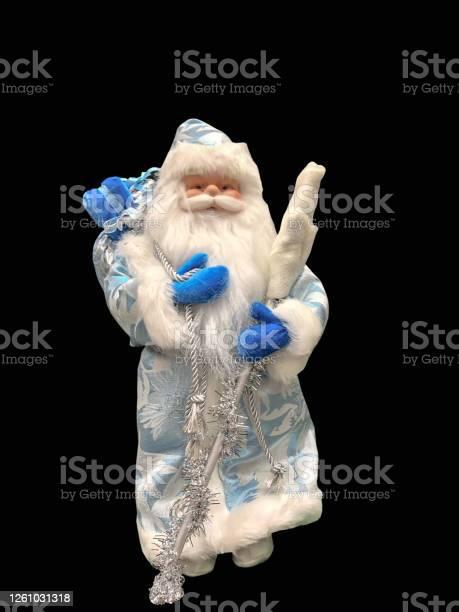 Christmas new years toy santa claus photo isolate picture id1261031318?b=1&k=6&m=1261031318&s=612x612&h=jat bppzhjvedoa0lib1j8tiqtjx07n7am57rve4ueg=