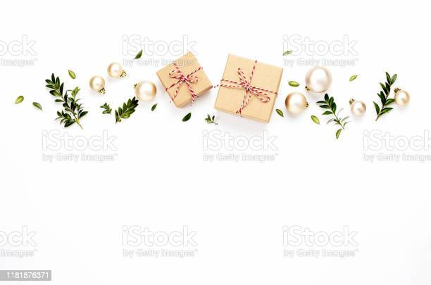 Christmas or new year arrangement with gift boxes picture id1181876371?b=1&k=6&m=1181876371&s=612x612&h=fm3mjcni5echwgfwbhsjqbry8r ee36hqgxnqdxy jg=