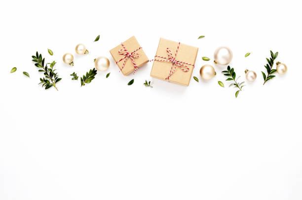 Christmas or new year arrangement with gift boxes picture id1181876371?b=1&k=6&m=1181876371&s=612x612&w=0&h=vqwa9sqckitw87sl34s 7ak 4f4ddurxfxylvwkfdge=