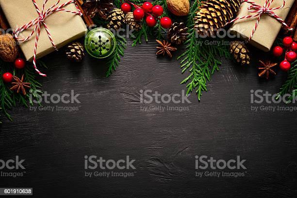 Christmas or new year background picture id601910638?b=1&k=6&m=601910638&s=612x612&h=p5mwajd0y fjjdquuvw9ogwuq3xqhy7okakmstjlyya=