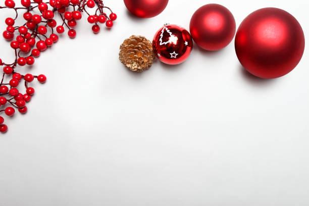 weihnachten und neujahr hintergrund - weihnachten vietnam stock-fotos und bilder