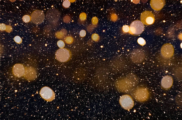 Christmas or new year golden background picture id855195918?b=1&k=6&m=855195918&s=612x612&w=0&h=1mmlr6vim vdzelggonp0auklkrkqupwliykjvillpo=