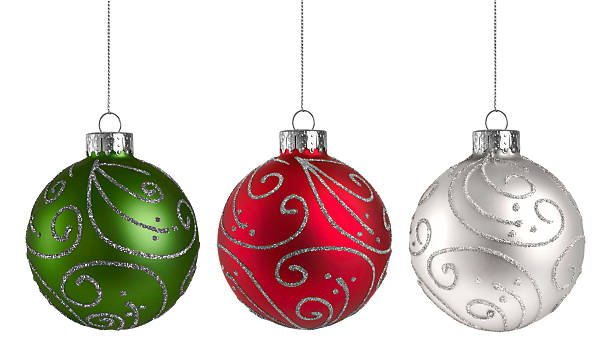 Royalty free christmas ornament pictures images and stock for Photo christmas decorations