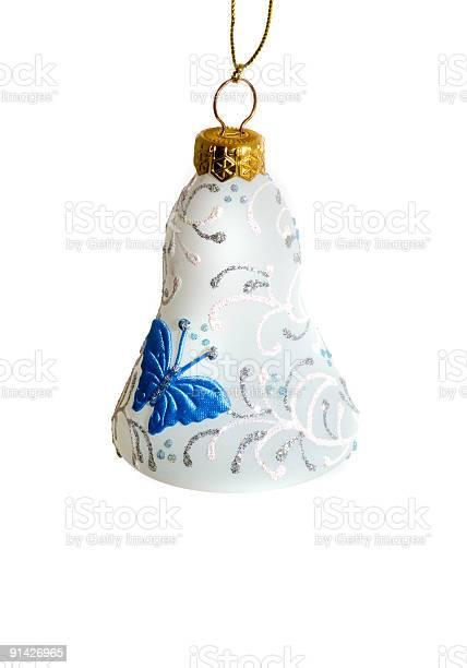 Christmas ornaments picture id91426965?b=1&k=6&m=91426965&s=612x612&h=qvacemuxdyhanavtmbf6vzxxi h8truxrhrxbqd5igy=