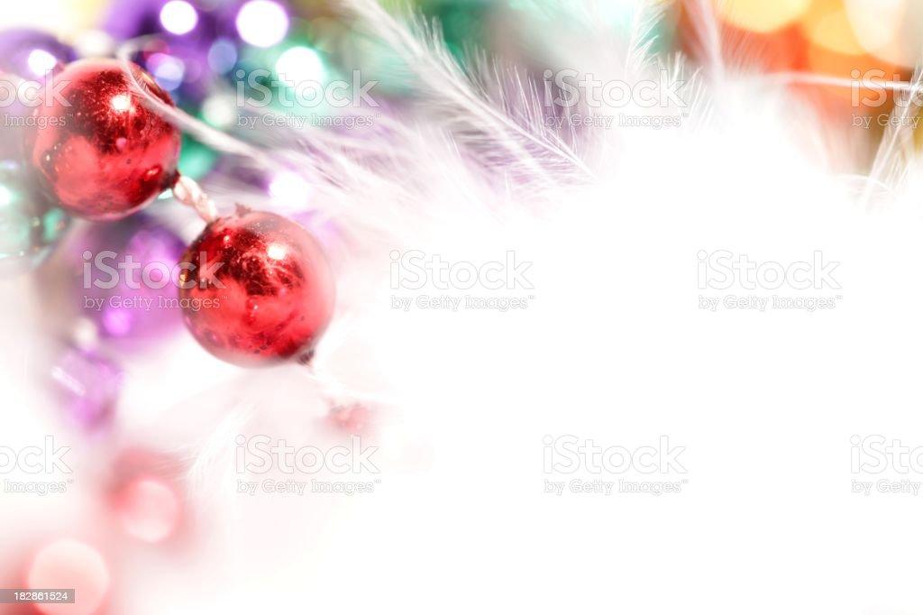 Celebration Event Christmas Lights Decoration Holiday