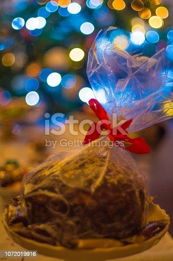 istock Christmas 1072019916
