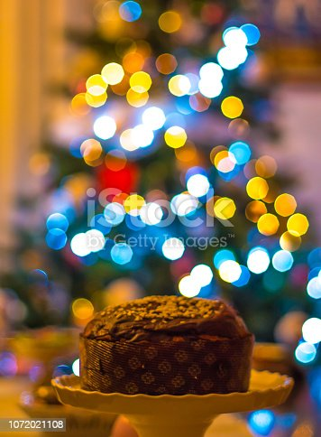 istock Christmas 1072021108