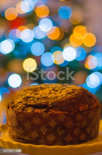 istock Christmas 1072021488