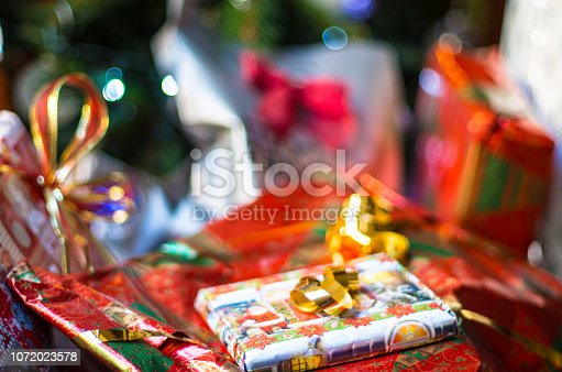 istock Christmas 1072023578
