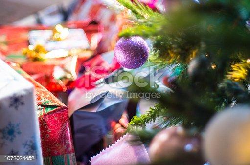 istock Christmas 1072024452