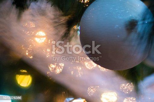 istock Christmas 1072026386