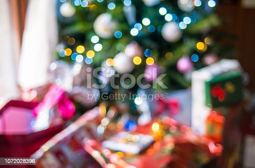 istock Christmas 1072028396