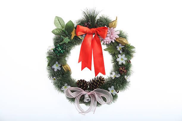 Christmas-englische Redewendung – Foto