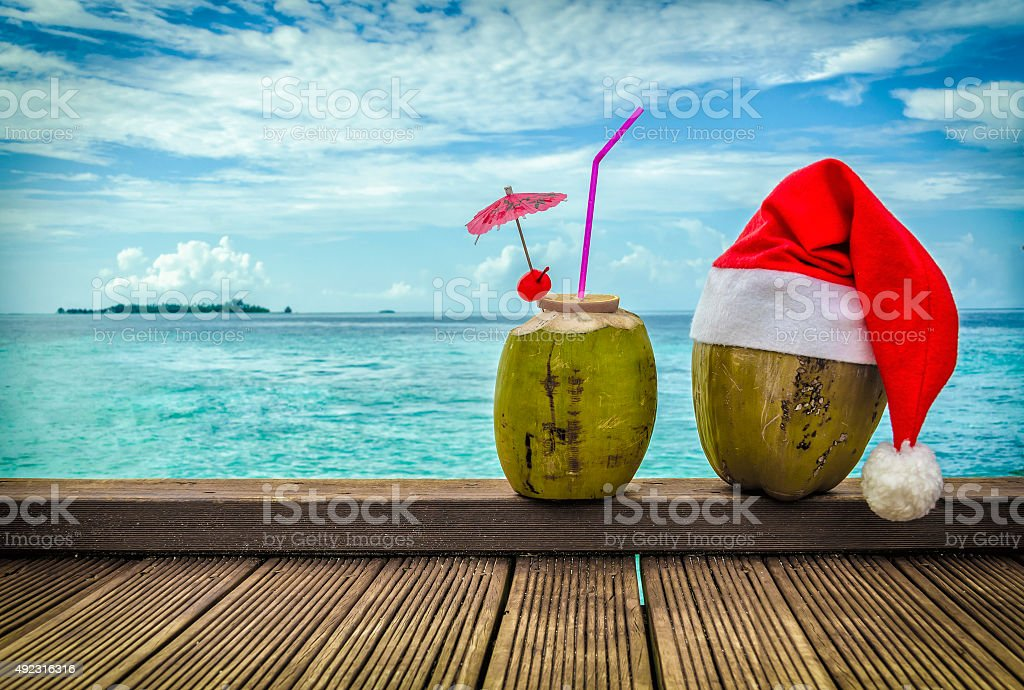 Christmas stock photo