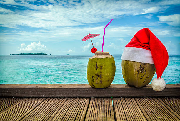 Best Caribbean Christmas Stock Photos Pictures Amp Royalty