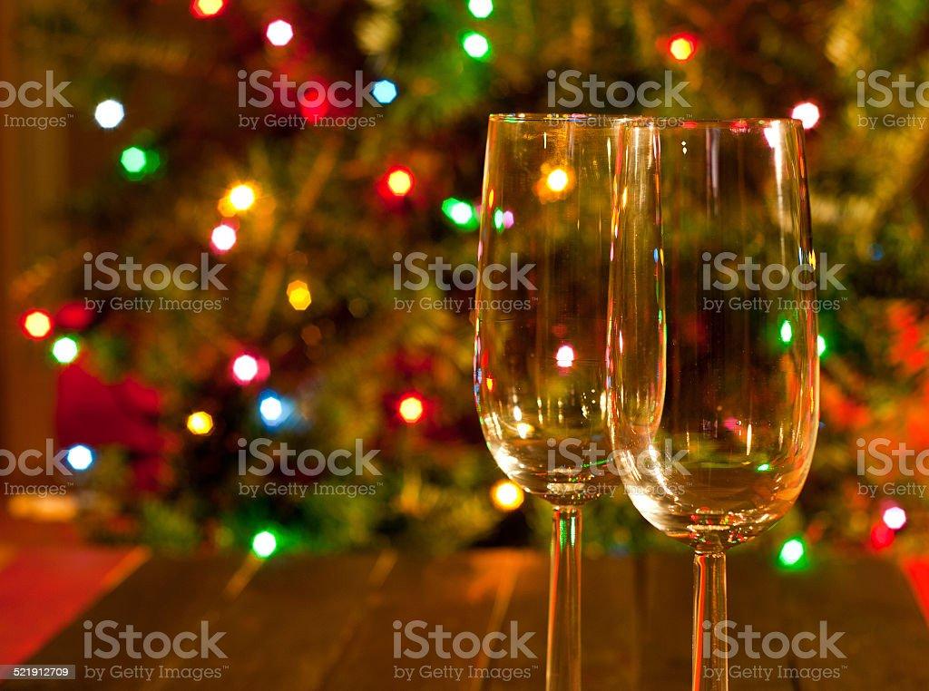 Navidad foto de stock libre de derechos