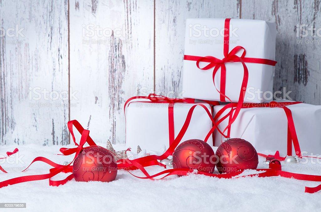 Boże Narodzenie  zbiór zdjęć royalty-free