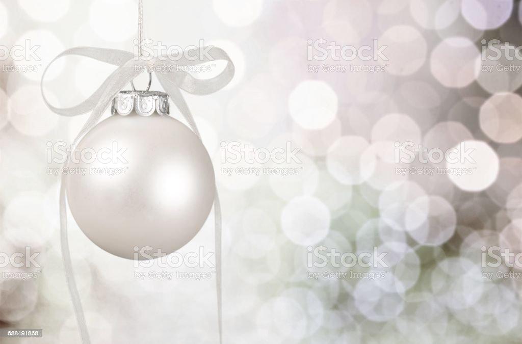 耶誕節。圖像檔