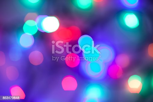 istock Christmas 853479848