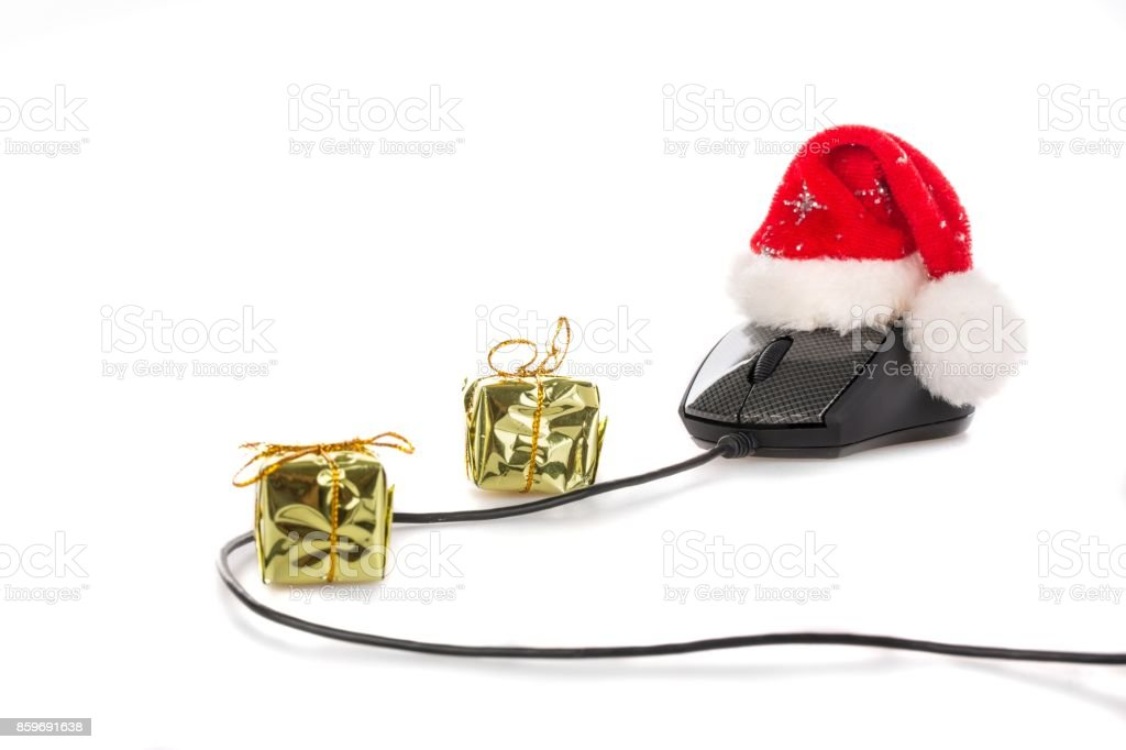 Christmas. stock photo
