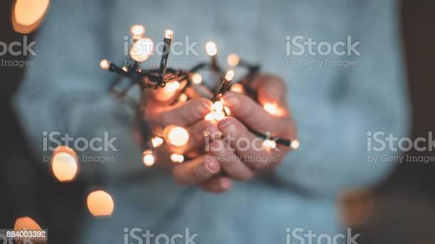 Christmas picture id884003392?b=1&k=6&m=884003392&s=612x612&h=dt3jfjx88jfjn4lssnl4kx63xhljf1r8fo1q3jms 2w=
