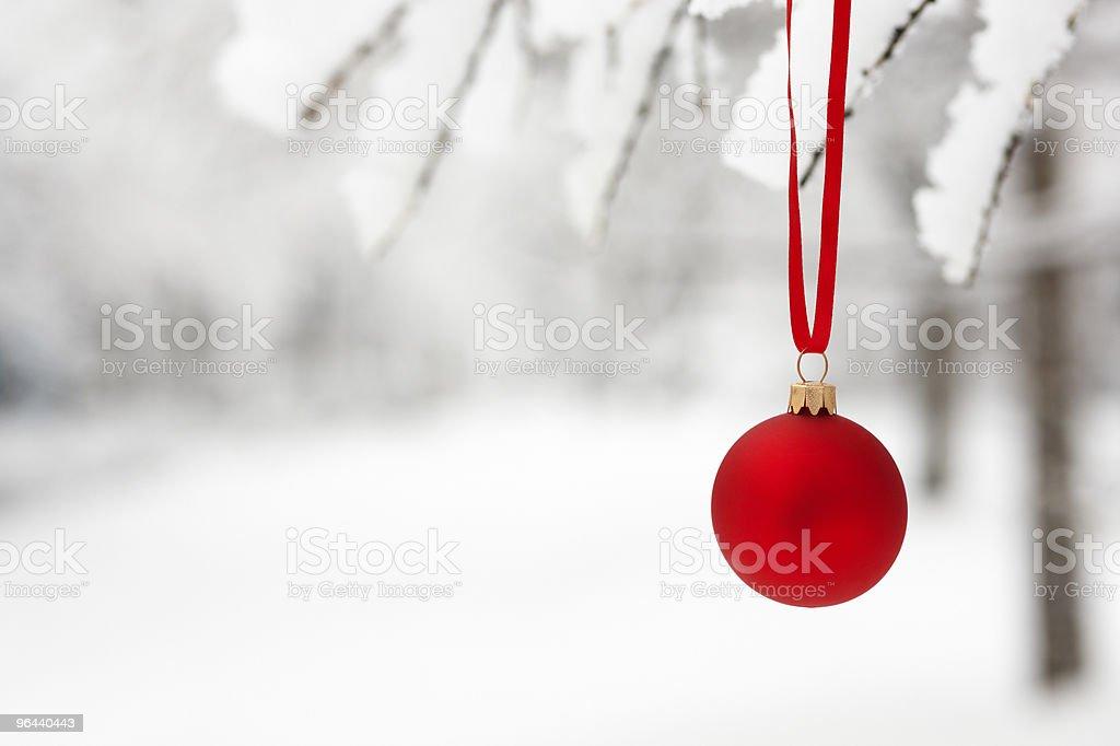 christmas - Royalty-free Afbeelding Stockfoto