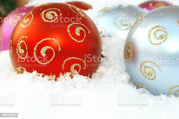 Foto de De Natal e mais fotos de stock de Acontecimentos da Vida