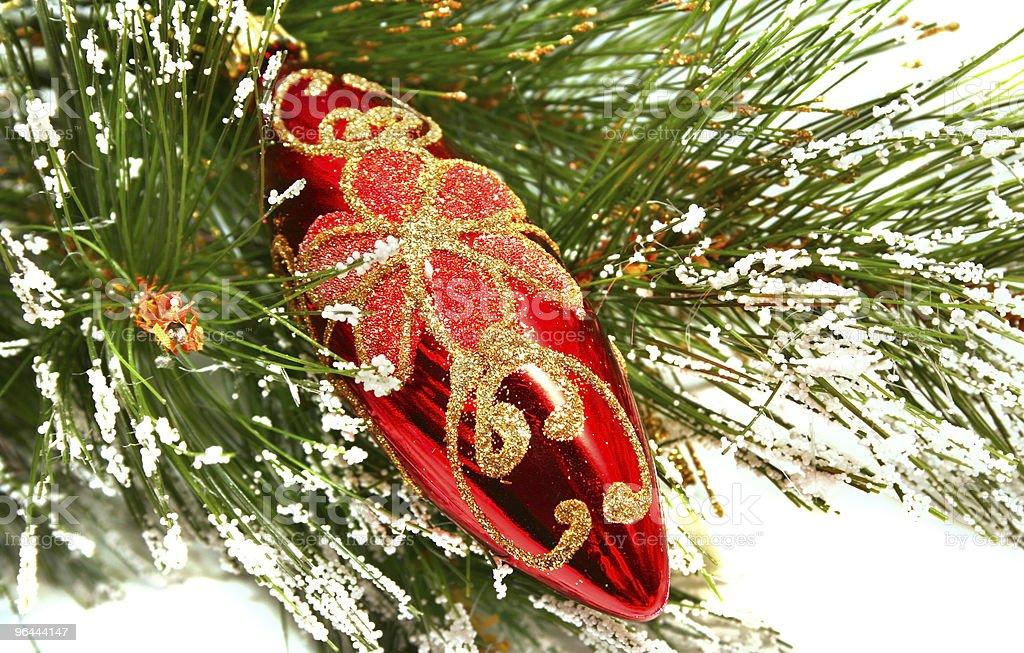 De Natal - Foto de stock de Acontecimentos da Vida royalty-free