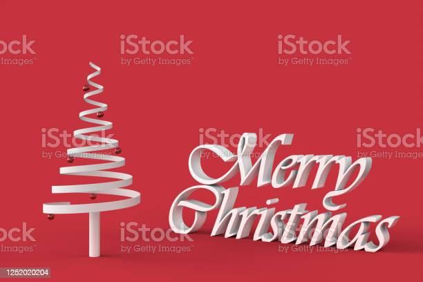 Christmas postcard wallpaper merry christmas concept 3d illustration picture id1252020204?b=1&k=6&m=1252020204&s=612x612&h=c7ls4tzyysymk29uunnzpg73jcvamzu pwonrve wvi=