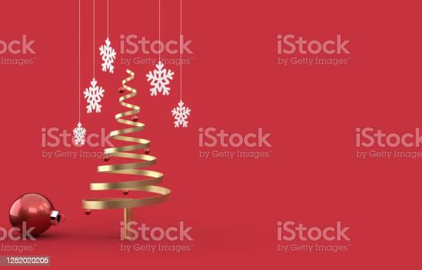 Christmas postcard wallpaper merry christmas concept 3d illustration picture id1252020205?b=1&k=6&m=1252020205&s=612x612&h=1y0rrvpyumbz83nugubour8ykieasfhsvmgjehuskog=