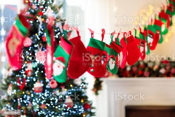 Christmas presents for kids advent calendar picture id1050502882?b=1&k=6&m=1050502882&s=612x612&h=0sgx2xdl3khkeutebsvcpm ny3nichjolg7 jib nhc=