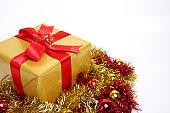 istock Christmas Presents 138022918