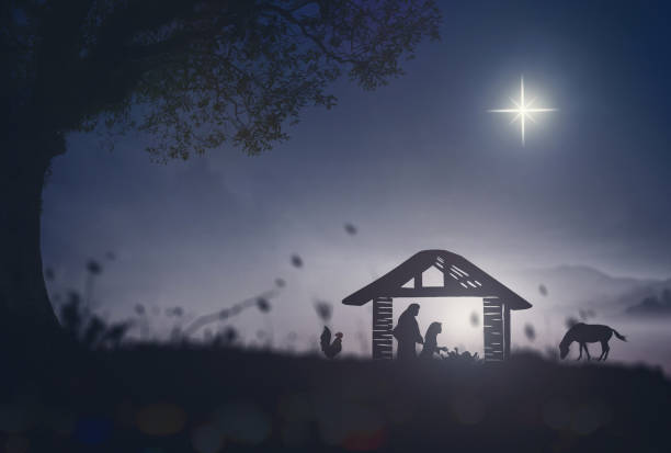 Christmas religious nativity concept picture id1179808009?b=1&k=6&m=1179808009&s=612x612&w=0&h=lcazu9yn vbruh5lfalcqw2 xd6 ntgh7jazem7gspy=