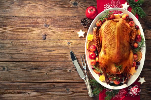 Single essen weihnachten