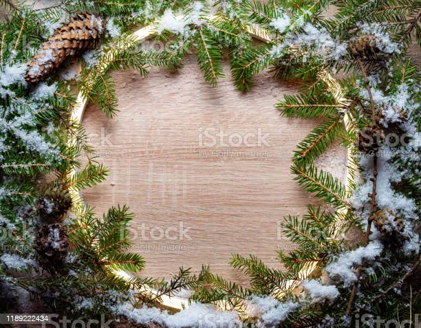 Christmas round frame made by neon and winter things on wood picture id1189222434?b=1&k=6&m=1189222434&s=612x612&h=udm 7 pd9altzmrggugaptkhea4qtg95ehzluah9k5a=