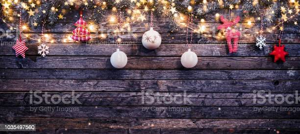 Christmas rustic background with wooden planks picture id1035497560?b=1&k=6&m=1035497560&s=612x612&h=rq40ajxdoodvvcermrggck5gluhmxpx gf2hgnfdage=