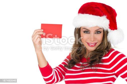 455111881istockphoto christmas sale 187483546