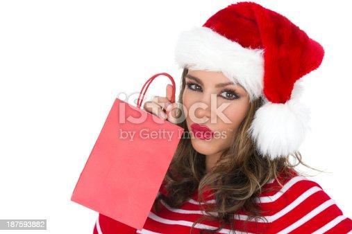 455111881istockphoto christmas sale 187593882