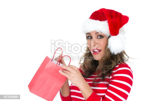 455111881istockphoto christmas shopping 187593891