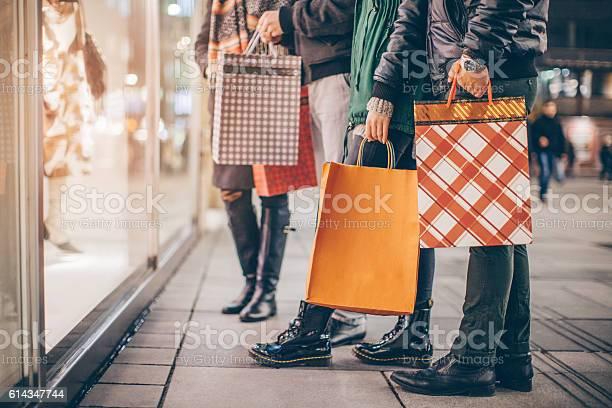 Christmas shopping picture id614347744?b=1&k=6&m=614347744&s=612x612&h=s8fdtyryitfdrijenalgyvrft7f477abjiirh epsqw=