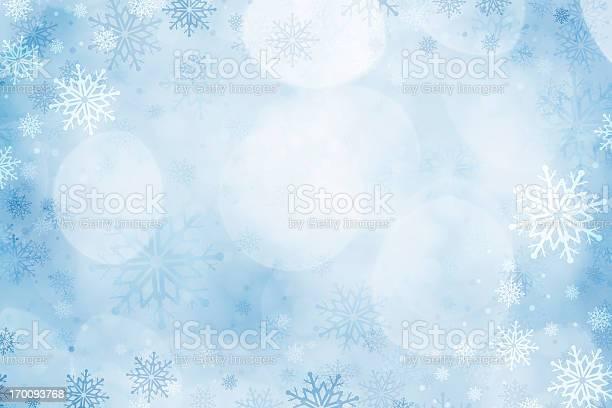 Christmas snowflakes background picture id170093768?b=1&k=6&m=170093768&s=612x612&h=ungcuj7dkkppmjh 4f570yedq8gm7euafrnexu8yvlc=