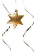 istock Christmas Star 172975273
