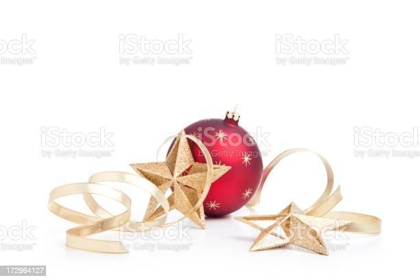 Christmas stars baubles and gold ribbons picture id172964127?b=1&k=6&m=172964127&s=612x612&h=7co1u3o3fjlkikdyhe1rwvtonmwk65nxnfex8fs787i=