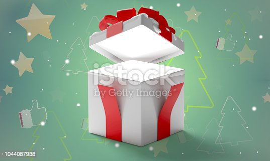 istock christmas surprise box christmas background 3d-illustration present 1044087938