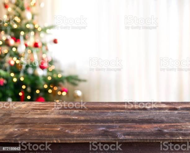 Christmas table background picture id872155642?b=1&k=6&m=872155642&s=612x612&h=hxnxjjl9v9f9 ycd i8rjixya0rknvw zxdlhuwwa74=