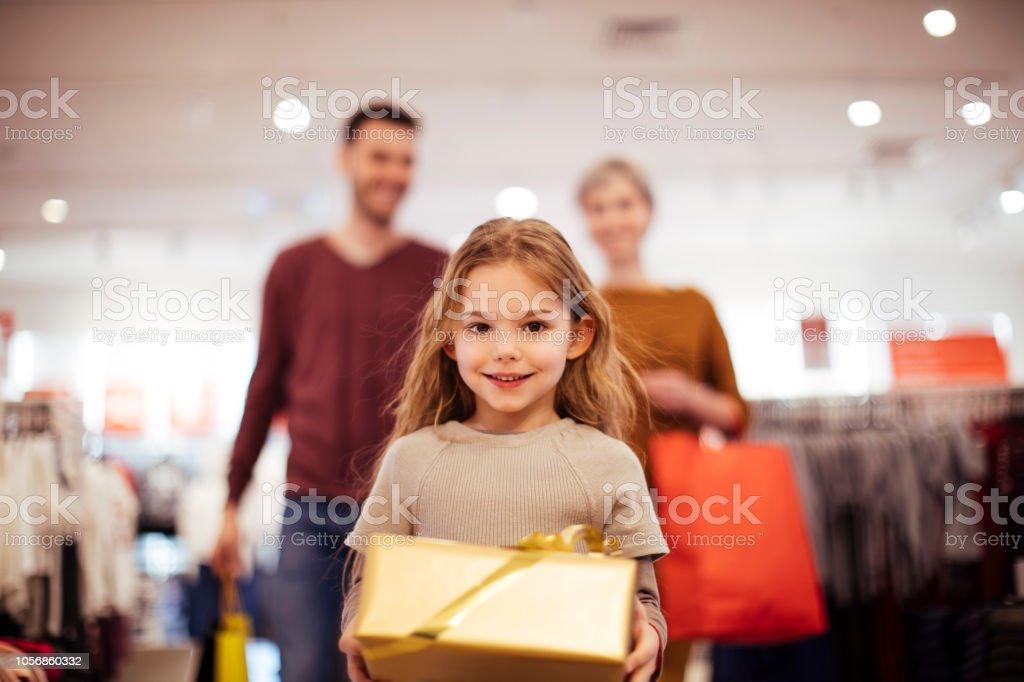 Temps de Noël - Photo