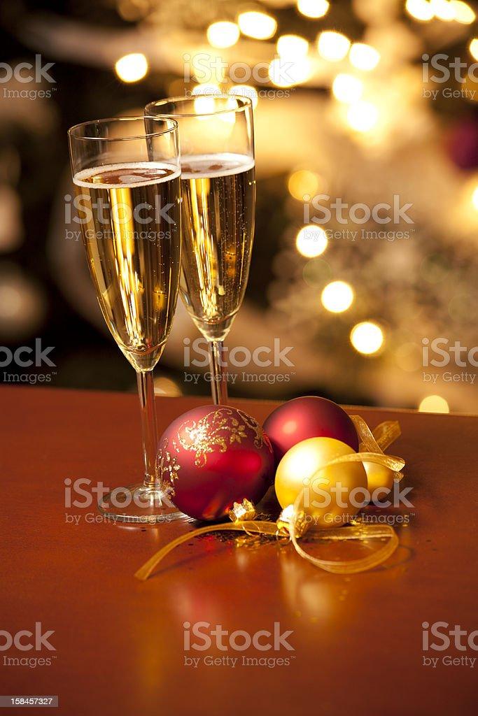 Weihnachtszeit Zeit – Foto