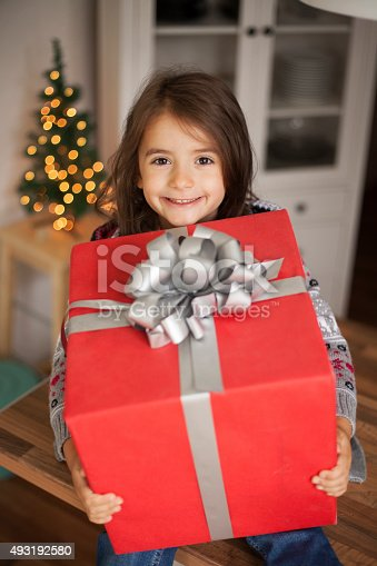 1061876006 istock photo Christmas time 493192580