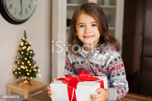 1061876006 istock photo Christmas time 493194274
