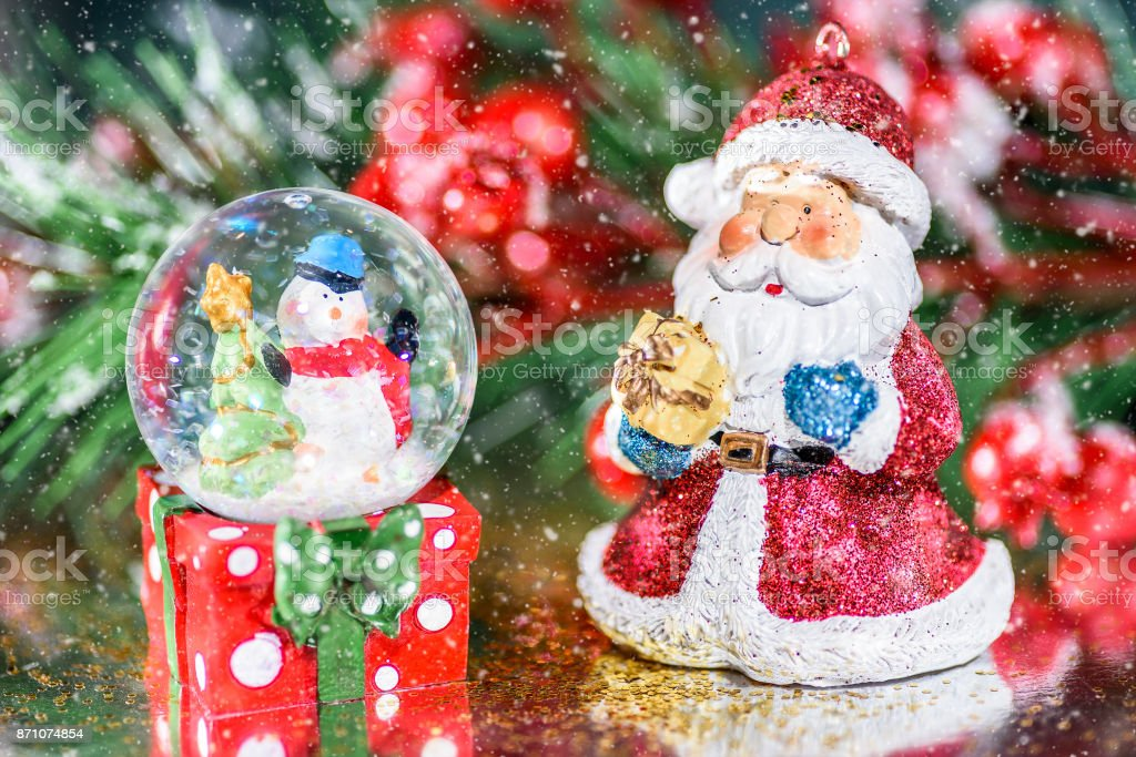 Christmas In Australia Date.Christmas Time Stock Photo Download Image Now Istock